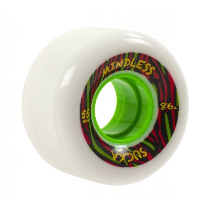 Mindless - Sucka Wheels 55 x 35 mm 86a (sada 4 ks)