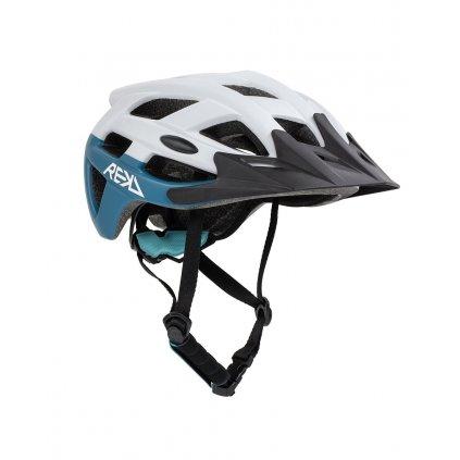 Rekd - Pathfinder Stone - helma