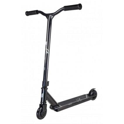 Blazer Pro - Scooter Phaser Black