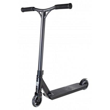 Blazer Pro - Scooter Shift Mini Black - Freestyle koloběžka