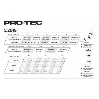 PRT PCO 0206
