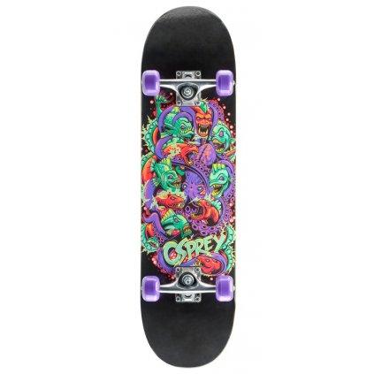 ty4219f piranha skateboard 1