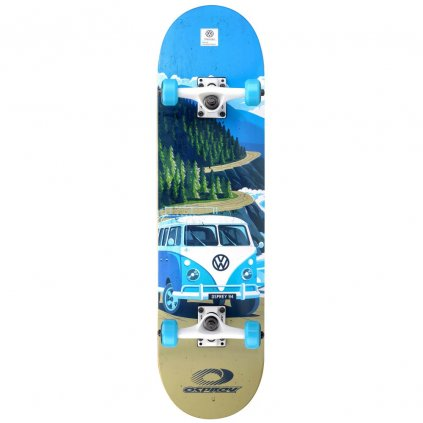 sk0061 vw explorer skateboard 1