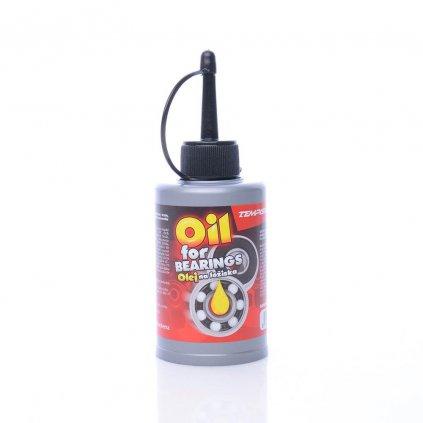 Tempish - Olej na ložiska - univerzální použití