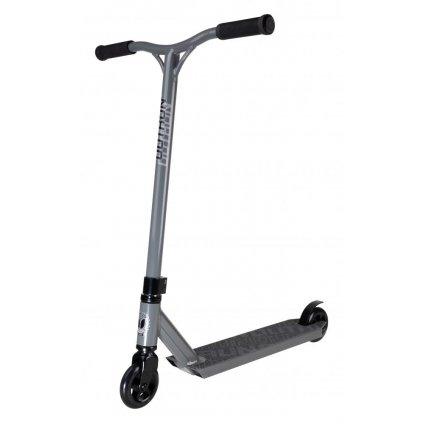 Blazer Pro - Scooter Outrun 2 - Freestyle koloběžka Grey