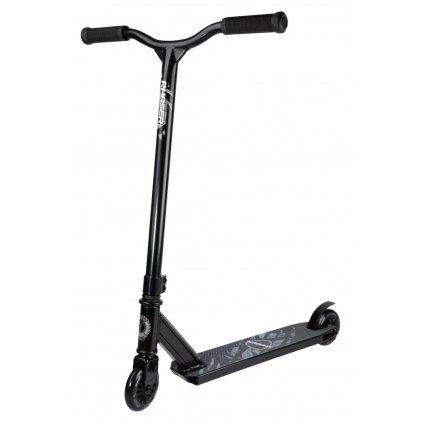 Blazer Pro - Scooter Phaser 2 Black