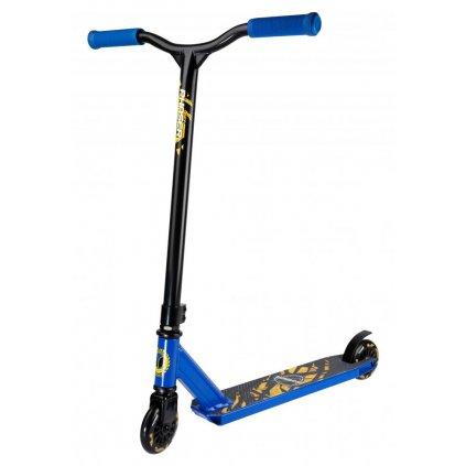 Blazer Pro - Scooter Phaser 2 Blue