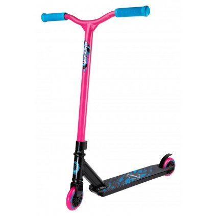 Blazer Pro - Scooter Phaser 2 Pink