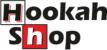 Hookahshop.cz