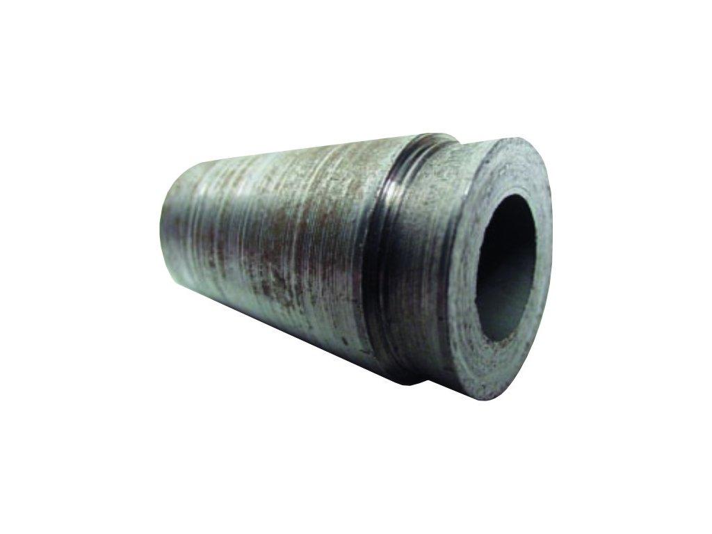 klínek do seker a kladiv, průměr 15 mm