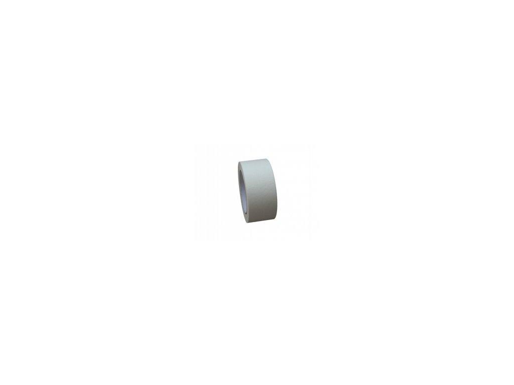 HUKA Lepící páska 25x50 maskovací-papírová