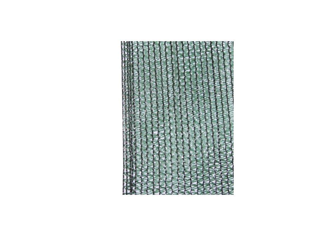 Tkanina stínící 65procent - stínovka 70g/m2, 1,56m x 100m