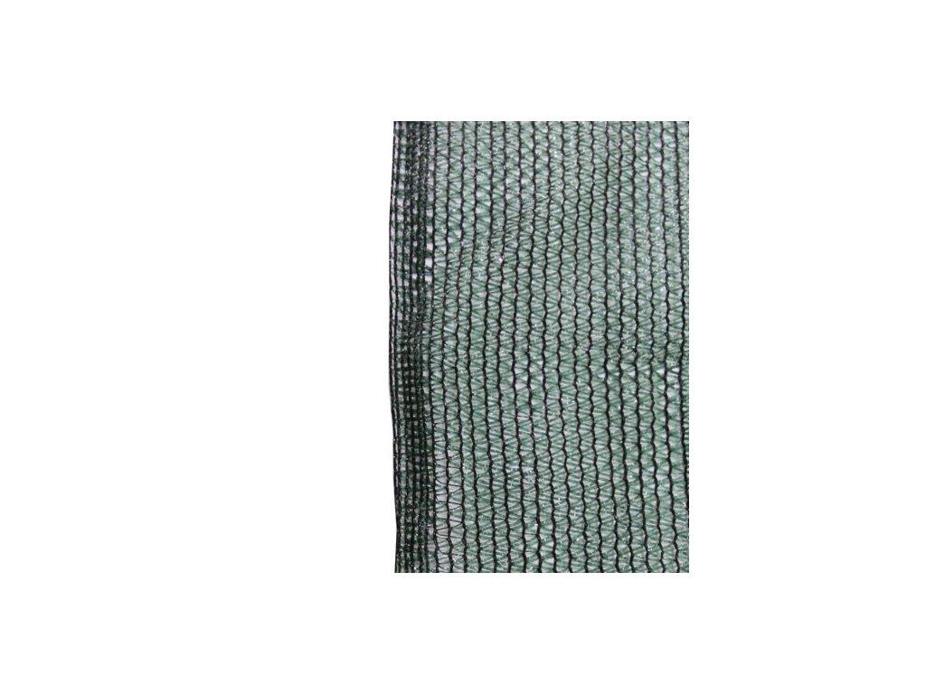 Tkanina stínící 45procent - stínovka 60g/m2 1,8m x 100m