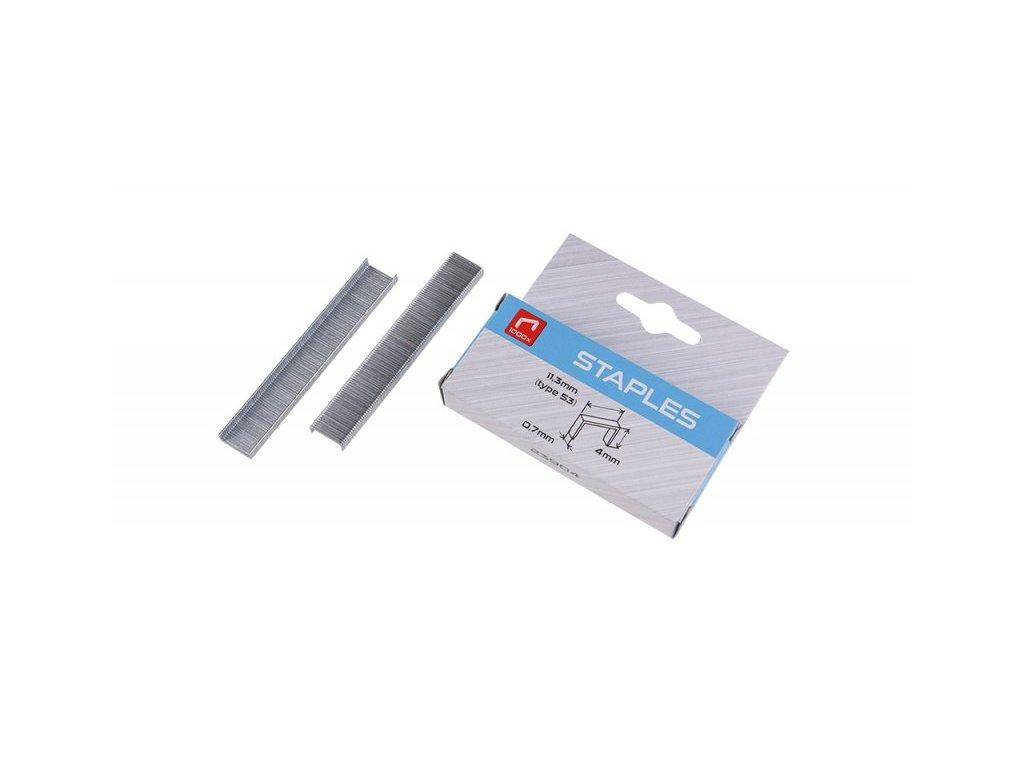 Fit Box boxerská bandáž růžová balení 1 pár