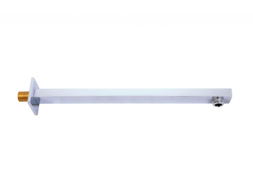 Držák boční pro hlavovou sprchu Slezák RAV MD0450 chrom