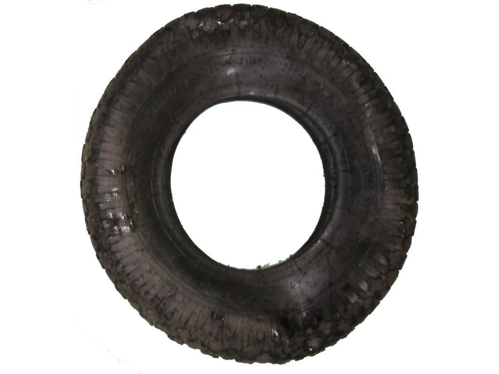 J.A.D. Tools 11962 Pneumatika náhradní na kolo