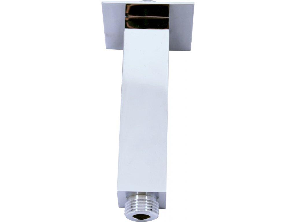 Držák stropní pro hlavovou sprchu Slezák RAV MD0372 chrom