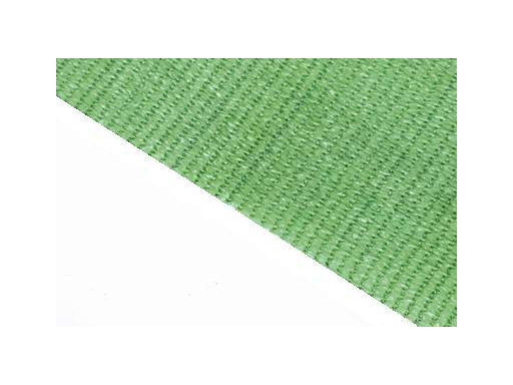 Levior stínící tkanina 150g/m² HDPE UV 1,5x10m