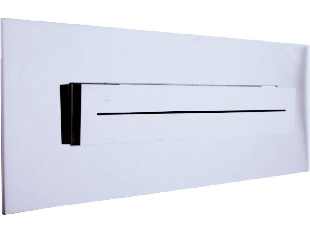 Slezák RAV TVR004 Výtok do sprchového koutu chrom