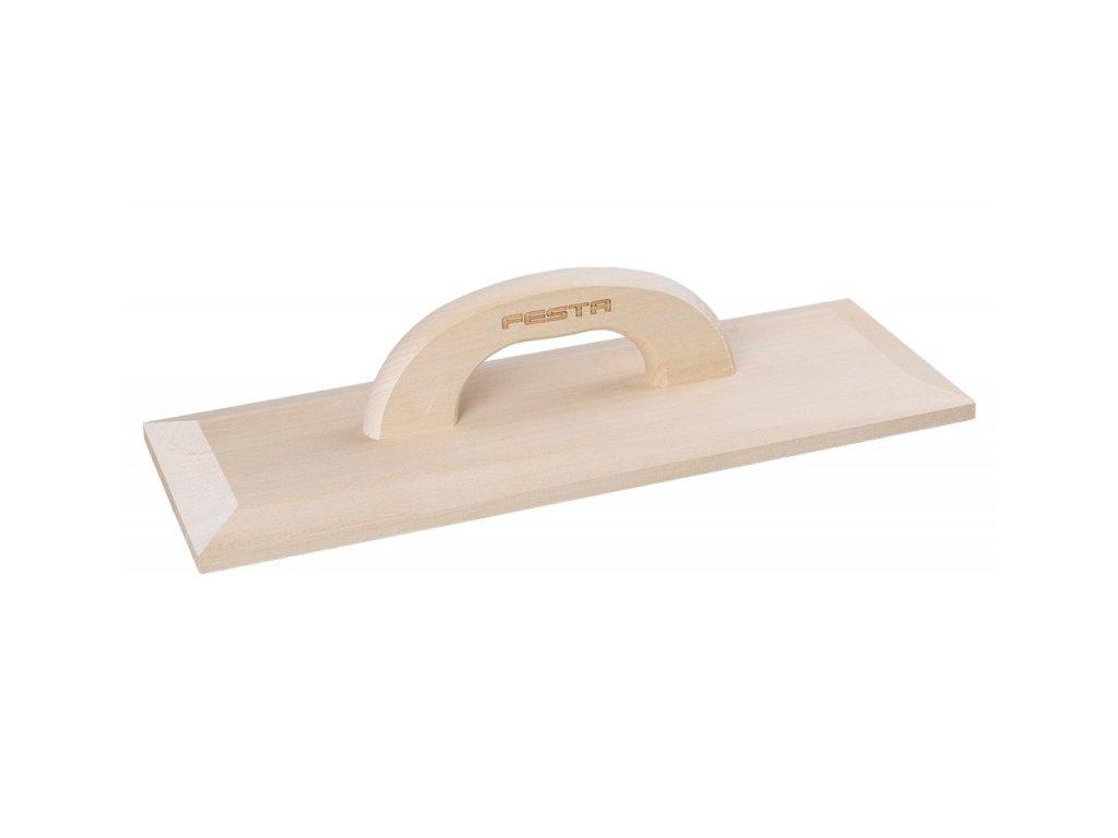 struhadlo na zelí 44x15cm, 3 nože