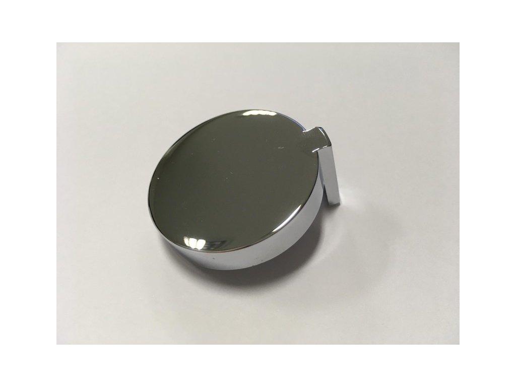 Slezák RAV ND TRM8015-2 Krytka k ručce termostatické baterie