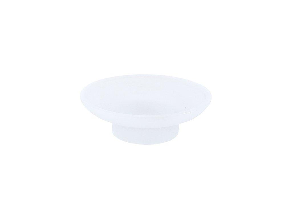 Skleněná miska na mýdlo Slezák RAV SKL002
