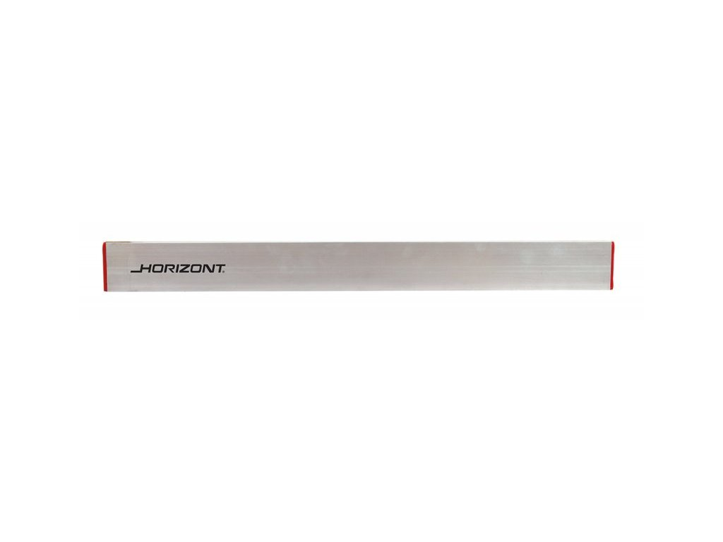 JESTIC 15315 popelnice 240 l žlutá plastová