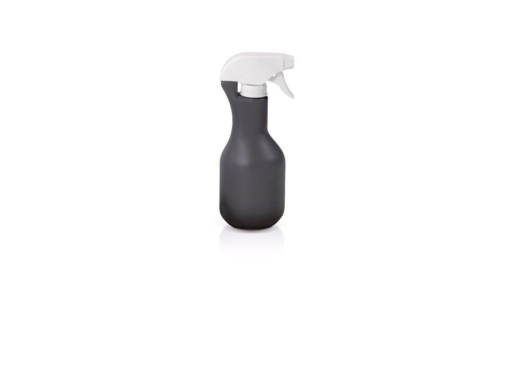 Prosperplast ISO05-S433 SPRY Rozprašovač ruční 0,5l, antracit