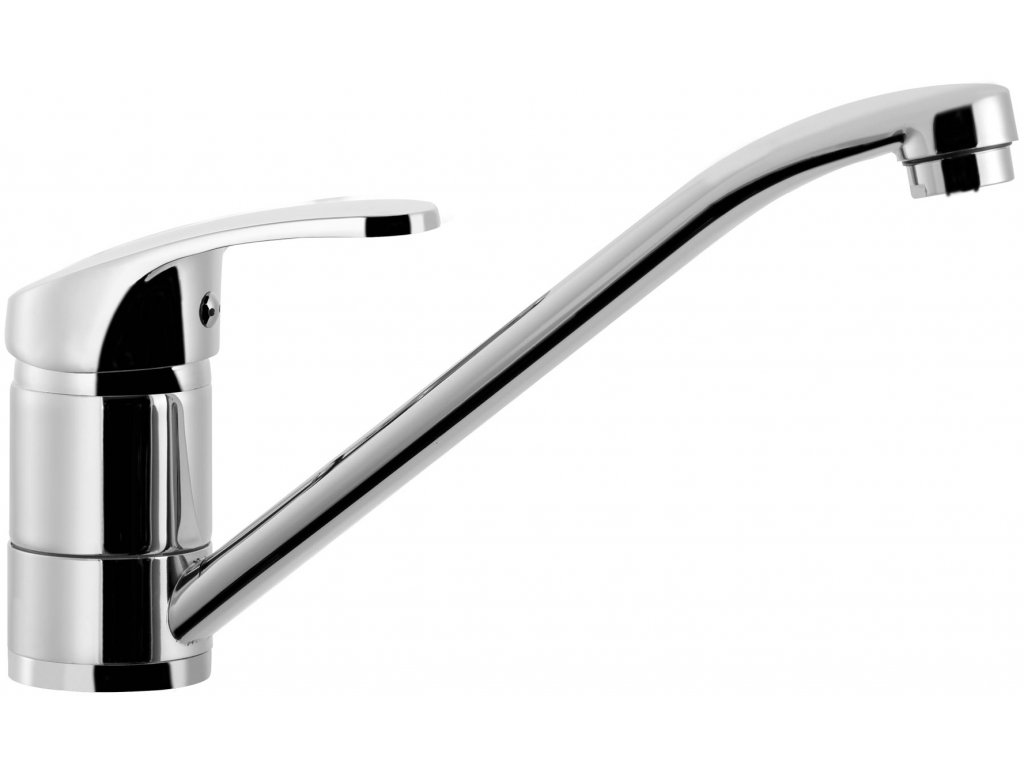 Sinks PRONTO SFTPRCL