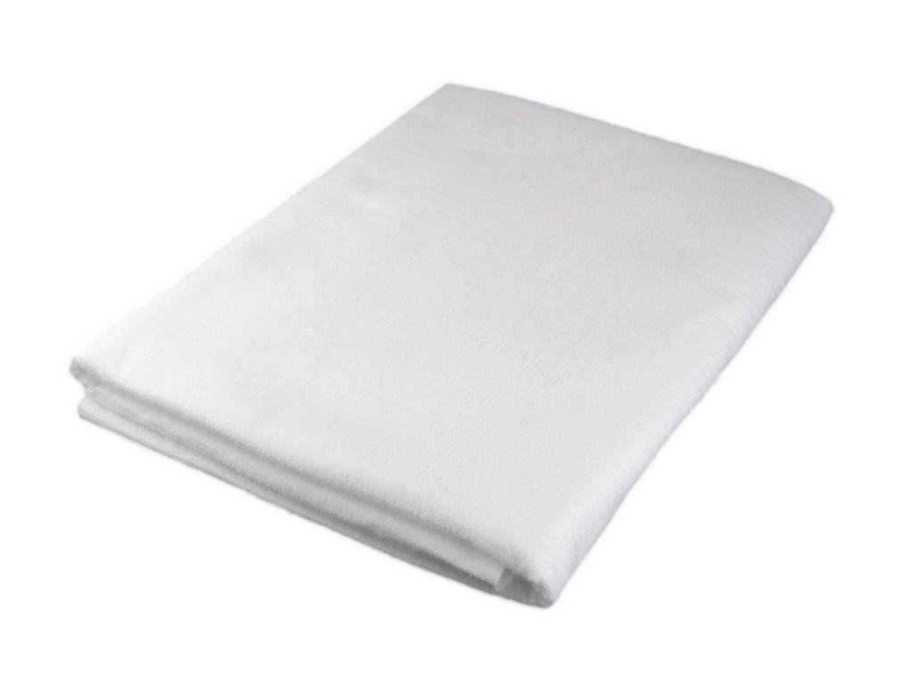 J.A.D. Tools textilie netkaná 3,2 x 10m bílá 17g/m2