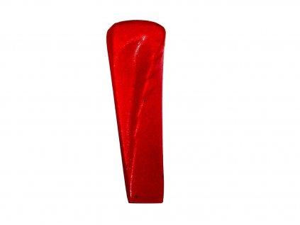 J.A.D. Tools 7119 Klín štípací torzní, 2,3 kg