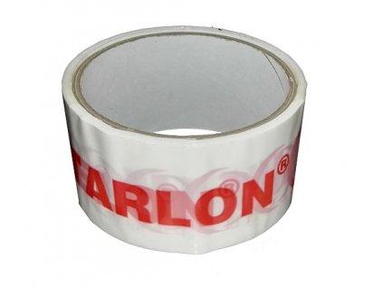 Starlon páska 48mm x 20m fixační samolepící