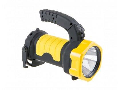 FESTA 37650 Svítilna 2x LED 220lm a 130lm