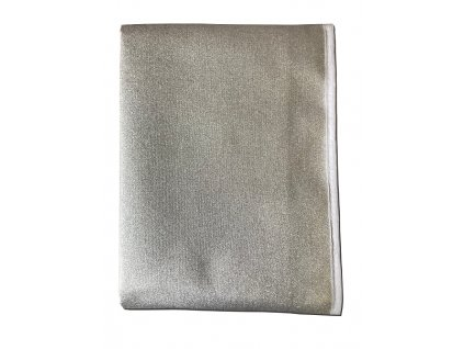 HUKA 0214 131x55 cm potah na žehlicí prkno s molitanem