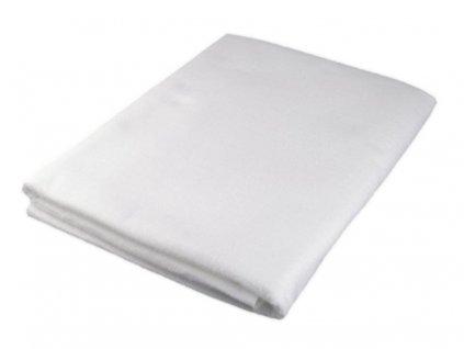 J.A.D. Tools textilie netkaná 1,1 x 10m bílá 17g/m2