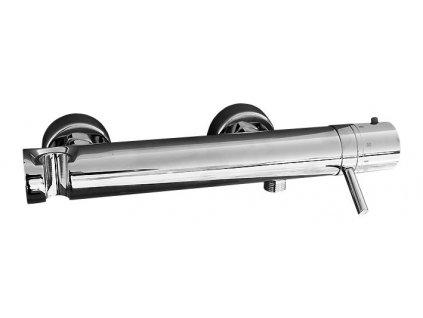 Vodovodní baterie sprchová termostatická Seina SE980.5T
