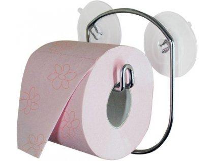 HUKA SOFT 2914 držák na toaletní papír 14x8x18cm