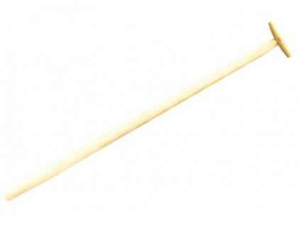 Levior 61222 Násada na rycí vidle kované 90cm