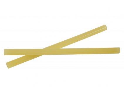Levior 89986 Tavné tyčinky 11,2x200mm (10k)s žluté