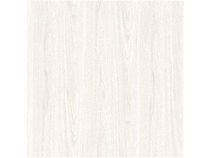 Max 02204 tapeta vliesová Birch wood - bříza světlá hnědá krém 0,53m x 9,5m