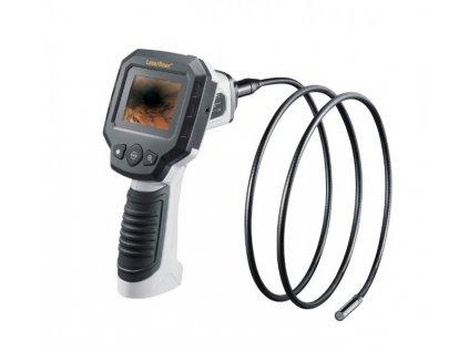 Laserliner 26523 VideoScope One 082.252A
