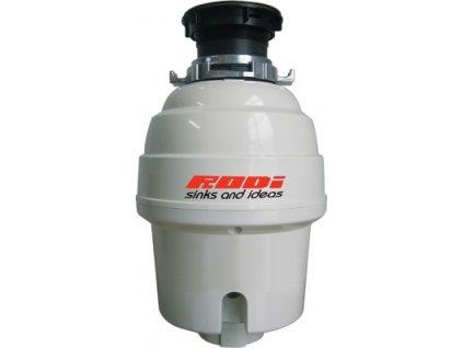 Sinks RODI RD901 375W 1300ml