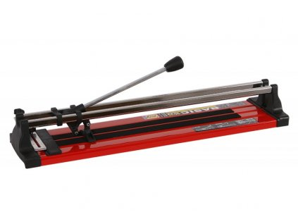 BATTIPAV BASIC PLUS v kufru, řezná délka 500mm