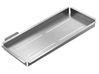 Sinks SD225 Přídavný odkapávač - nerez