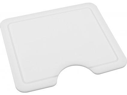 Sinks SD109 Přípravná deska - plast