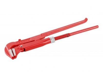 """Levior Hasák 1.5"""" 420mm,90°CrVa 17076"""