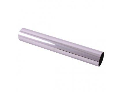Slezák Rav MD0691 Trubka k umyvadlovému sifonu - horizontální část - chrom MD0691-45 - 45cm