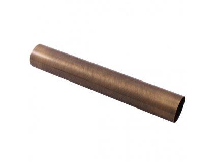 MD0691SM 45cm