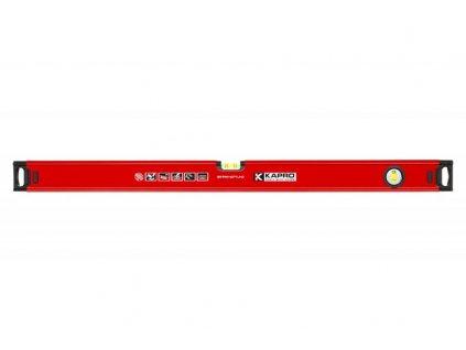 KAPRO 27220 NEPTUNE Vodováha 2000mm 2L, magnet