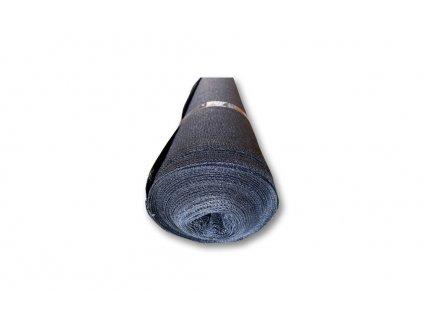 J.A.D Tools 19024 Stínící tkanina 2,0x10m 230g, šedá